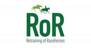 ror-og-image